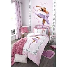ballerina bedding set ballerina duvet set ballerina duvet set uk angelina ballerina bed sheets