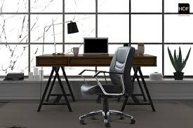 Office chair buying guide Staples Hof Office Chairs Suppliers Absolute Office Solutions Ultimate Revolving Office Chair Buying Guide For 2017 Hof India