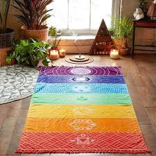 63 meditation room ideas your private