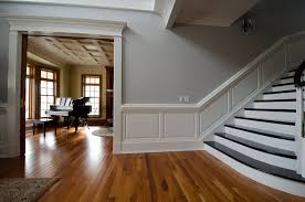 sherwin williams cool classy color of the year