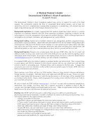 pharmacy school application resume cv pharmacy writing service  cover letter pharmacy school essay examples pharmacy school essay