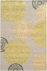 gray and yellow area rug gray and yellow area rug yellow and grey chevron area rug gray and yellow area rug yellow and gray area rugs
