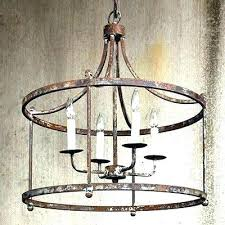 modern rustic chandeliers large rustic chandelier rustic chandeliers wrought iron home decor modern rustic bathroom lighting
