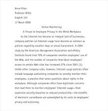 Cover Page For Mla Cover Letter Page Template Word For Research Paper Mla Title