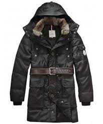 moncler down coats mens mid-length hooded black,sale moncler coats,moncler  polos,unique design