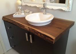 Bathroom Countertops Laminate Flooring In Bathroom Ideas That Explains Why You Should
