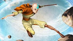 ❤ get the best avatar the last airbender wallpapers on wallpaperset. 800x1280 Avatar The Last Airbender Aang Nexus 7 Samsung Galaxy Tab 10 Note Android Tablets Wallpaper Hd Anime 4k Wallpapers Images Photos And Background
