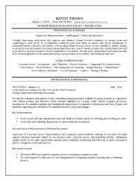 Hr Intern Resume Delectable Resume Templates Free Samples Examples Format Download Sample