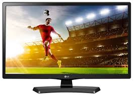 tv 24. review dan harga tv led lg 24mt48af 24 inch hd tv p