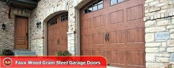 garage door repair austin tx garage door installation garage door opener installation s garage door spring garage door repair austin tx