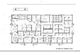 modern office floor plans. Modern Office Design Layout Full Image For Open Plan Floor Plans .