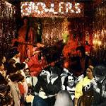 Are You In or Are You Out? album by The Growlers