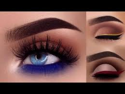 10 amazing makeup tutorials pilation february 2017 10 min beauty
