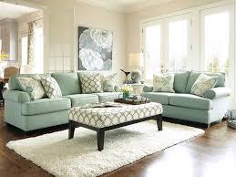 perfect rana furniture living room. Perfect Rana Furniture Living Room N