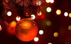 Resultado de imagen de navidad