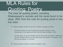 Mla Citation In An Essay For Quotes Research Paper Writing Service