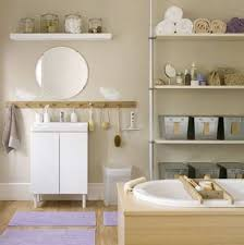 Small Apartment Bathroom Decorating Ideas Bathroom Decor Ideas For ...