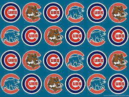 chicago cubs wallpapers 23 1024 x 768