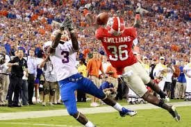 Georgia Bulldogs 2012 Depth Chart Preview Can Anyone In The