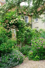 Small Picture 13 best English Garden Inspiration images on Pinterest English