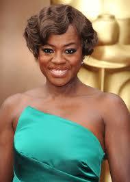 Short Hair Style For Black Women 30 cute short hairstyles for women how to style short haircuts 1139 by wearticles.com