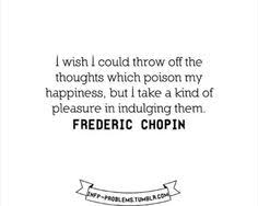 infp quotes