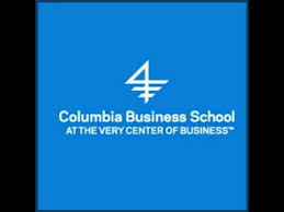 columbia mba essay questions behind the questions  columbia mba essay questions behind the questions