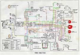 chopper wiring diagram wiring diagrams and schematics honda dohc chopper wiring diagram car