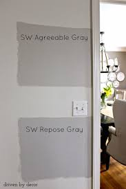 gray paint colorBeach house Best interior grey