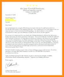 Hardship Letter For Mortgage Endowed Portray Financial Sample