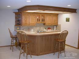 basement remodeler. Basement Bar Remodel Remodeler