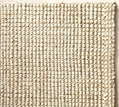 chunky wool rug australia luxury natural jute traditional amp rugs by of