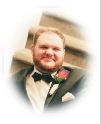 Benjamin Rhinehart Obituary (1993 - 2021) - Ardmore, AL - The ...