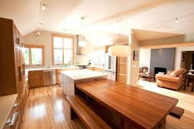 kitchen island dining table combo. Brilliant Kitchen Kitchen Island Dining Table Combo  Islands And  Intended Kitchen Island Dining Table Combo T