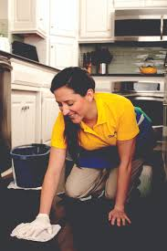 Kitchen Floor Cleaners Best Kitchen Floor Cleaner Our Services The Maids In Denver Best