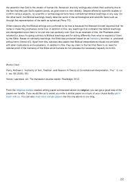 Bestessayservices com  Sample Religious Studies Creative Writing Pape    SlideShare Bestessayservices com  Sample Religious Studies Creative Writing Paper on Religion