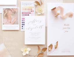 Save The Date Upload Your Own Design Invitations Announcements And Photo Cards Basic Invite