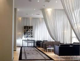 diy room divider curtain fabulous best fabric dividers comfy in addition to panel fabric room divider v94 fabric