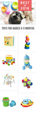 es start to develop a real interest in the world around 6 months and grow quickly best toys for