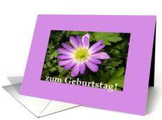 wedding congratulations in french white wedding collage card Wedding Greetings In German purple daisy german birthday greeting card wedding greetings german