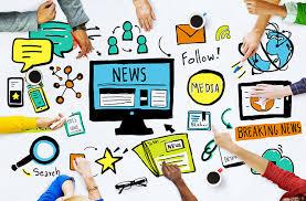 5 Popular Digital Marketing And Public Relations Jobs - Career HQ