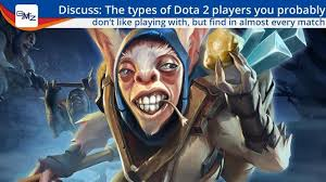 top 5 annoying types of dota 2 players in public matches mweb