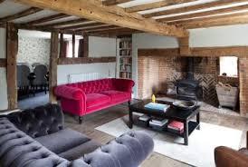 chesterfield sofa decorating ideas living room farmhouse