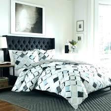 mid century modern style bedding mid century modern bedspread mid century modern bedding large size of