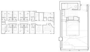 Astonishing Best Hotel Room Layout Design Gallery - Best idea home .