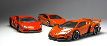 lamborghini veneno black and orange. first look hot wheels lamborghini veneno in orange along with its kyosho counterpartu2026 u2013 the lamley group black and