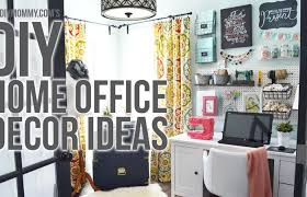 pretty office decor. Modern Interior Design Medium Size Diy Home Office Decor Ideas Easy Makeover Wall . Pretty
