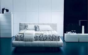Camere da letto moderne bontempi design scali arredamenti