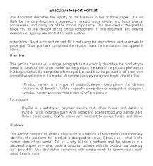 Example Of Meeting Minutes Template Awesome Initial Board Meeting Minutes Template Executive Report Format Via
