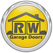 rw garage doorsRw Garage Doors Marvelous Of Clopay Garage Doors And Garage Door